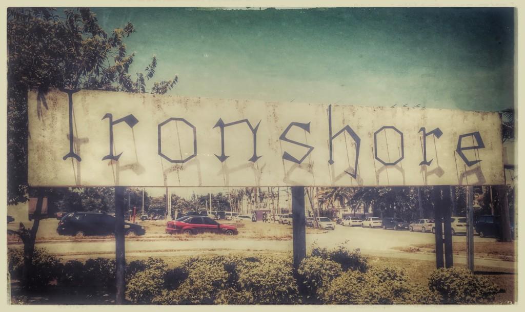 IronShoreSign-R2